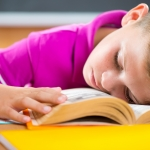 7 Tips to get Your Kids Emotionally Ready for School