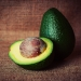 Avocados – Worth Their Weight in Gold