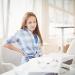 Sciatica: Can Chiropractic Help?