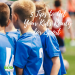 5 Tips to Prepare Your Kids for the Sporting Season Ahead