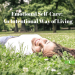 Emotional Self-Care; An Intentional Way of Living